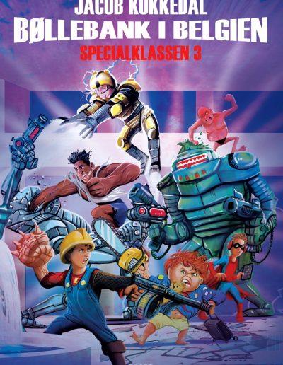SpecialKlassen3