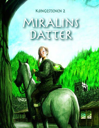 ks-2-miralins-datter-cover-print