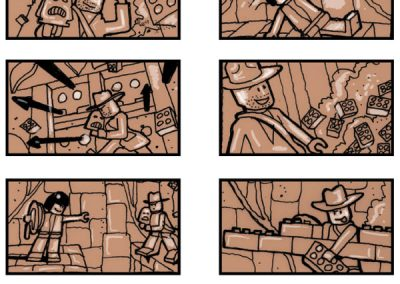 LegoStoryboardScene2