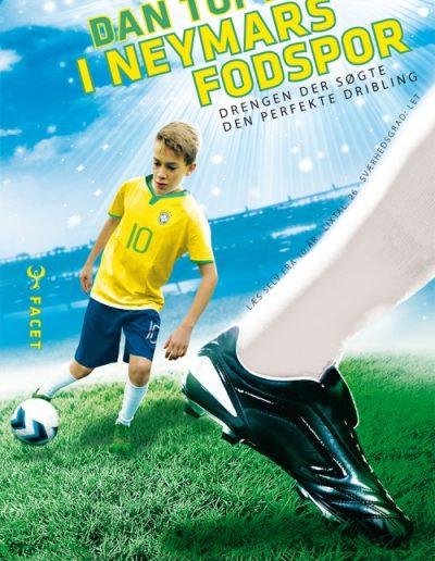 dan_toft_neymars_fodspor