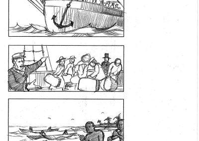 guldkysten_film_storyboard_peter_nielsen_0001