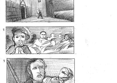 guldkysten_film_storyboard_peter_nielsen_2
