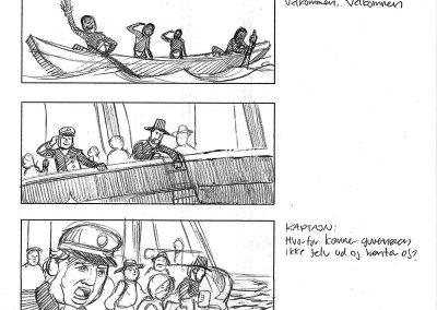 guldkysten_film_storyboard_peter_nielsen_Scene21_0002