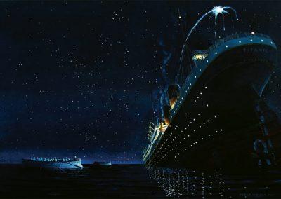 titanic-bog